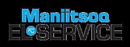 Maniitsoq El Service ApS